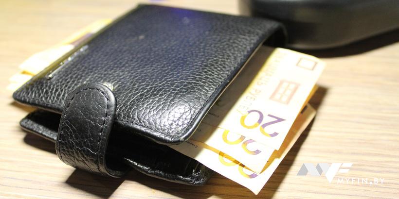 Сколько раз можно подать заявку на кредит в сбербанк онлайн