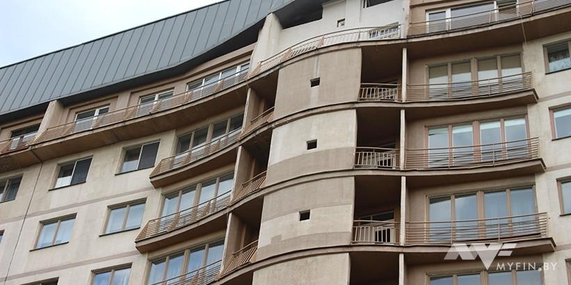 Кредит на покупку жилья в витебске нуждающимся