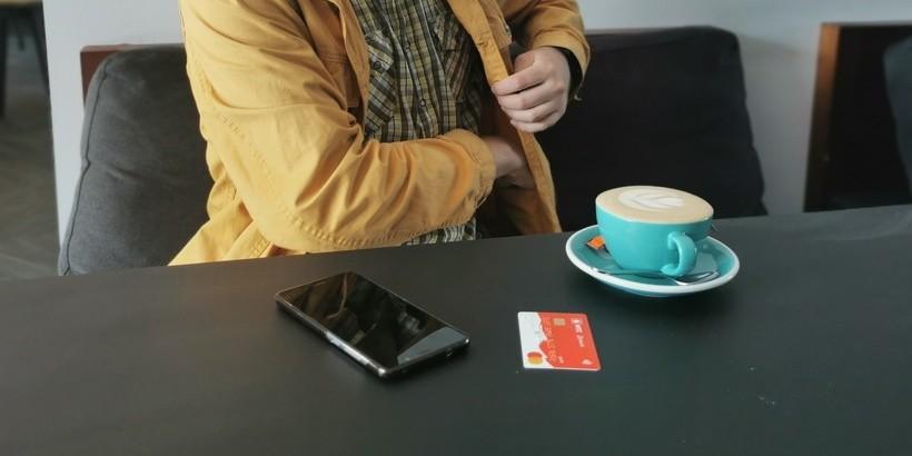 Купить телефон в кредит через интернет магазин онлайн алсер