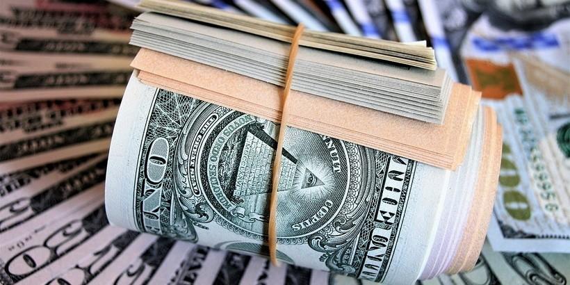деньги в долг пинск купить бу фиат в кредит