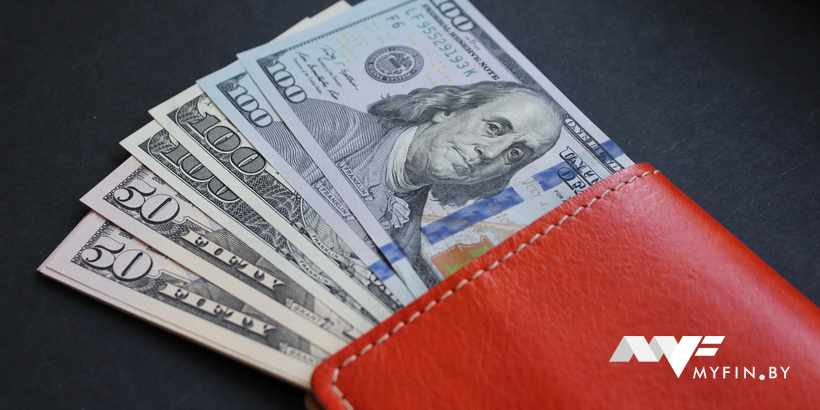 Взять кредит в идея банке без справки о доходах и поручителей в минске