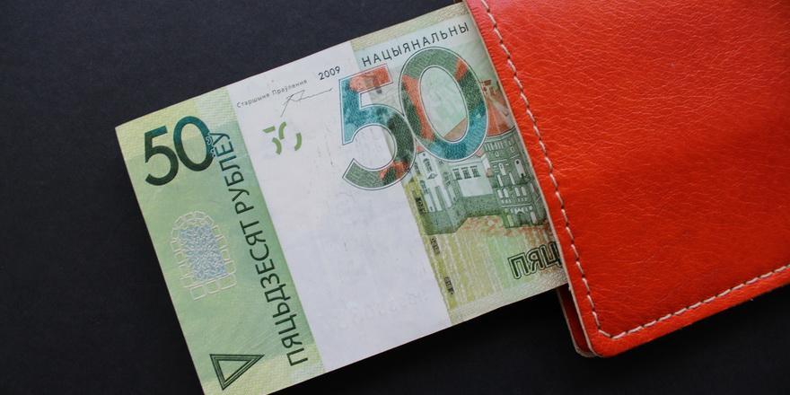 Беларуси одобрили кредит на $500 млн