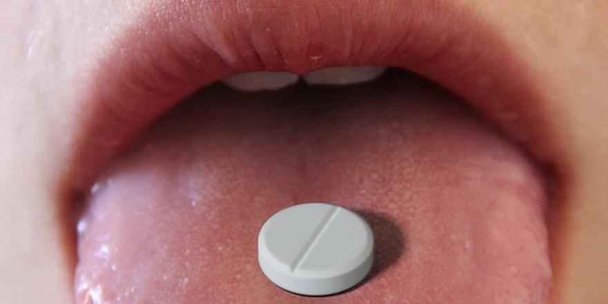 Минздрав может ввести ограничения на продажу парацетамола