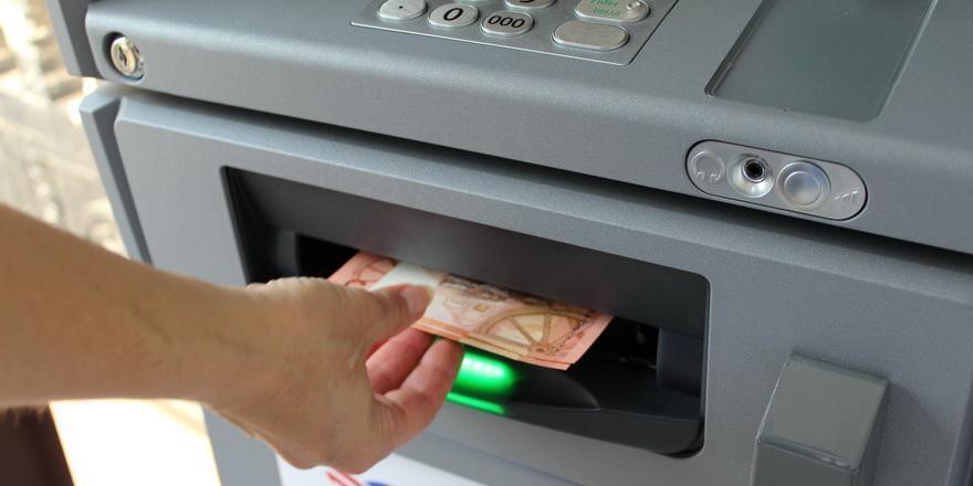 В Беларуси разрешили брать деньги в долг онлайн, минуя банки