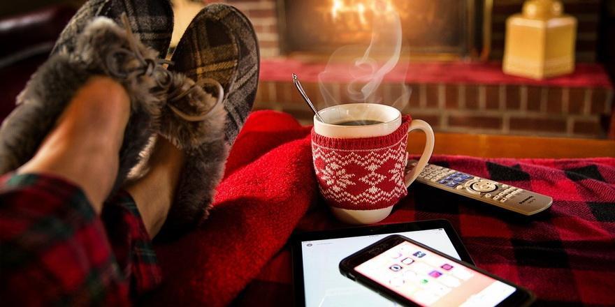 Никаких длинных выходных: зимой почти все праздники выпадают на нерабочие дни