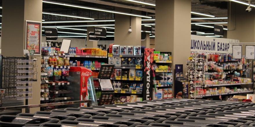 Как менялись цены на продукты в Беларуси за 10 лет: рост на 400-1100%