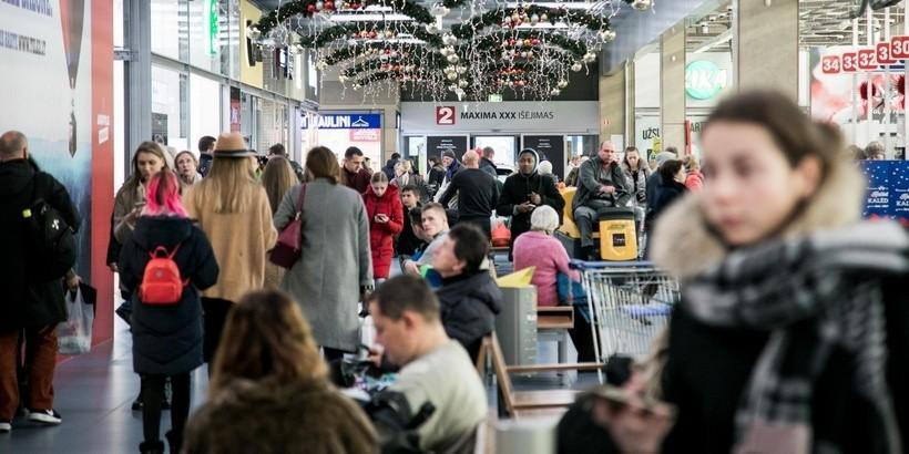 Ковры, шубы, хрустальная люстра и экскаватор: самые дорогие покупки белорусов на AliExpress