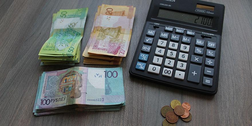 Как платить налоги, если ты – блогер? Разъяснение Министерства по налогам и сборам