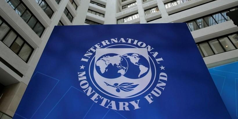 МВФ отказал Беларуси в экстренной финансовой помощи