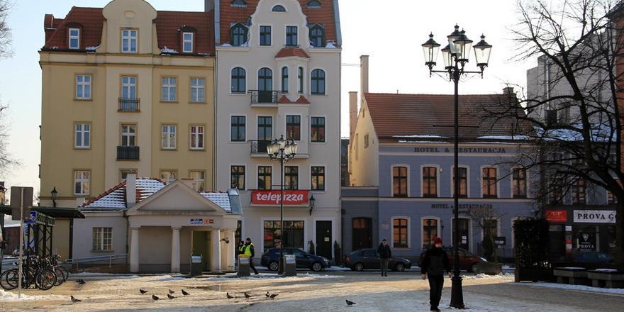 Белорусы и кризис: как живет уехавший в Польшу айтишник на $1500 в месяц