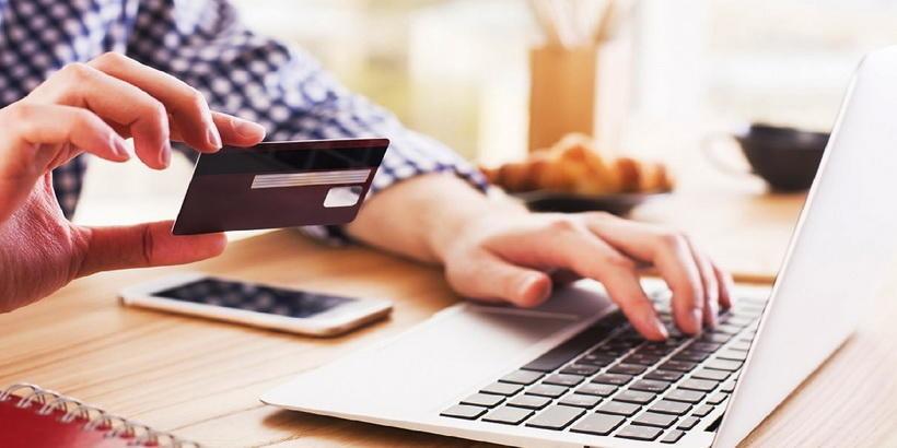 Взять кредит в идея банке без поручителей онлайн кредит деньги быстро
