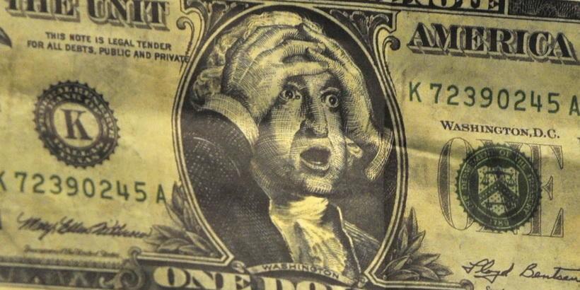 узнать остаток денег на счету мтс
