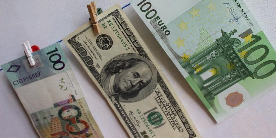 Экономика Беларуси и тайная инаугурация. Что будет дальше с рублем и доходами?