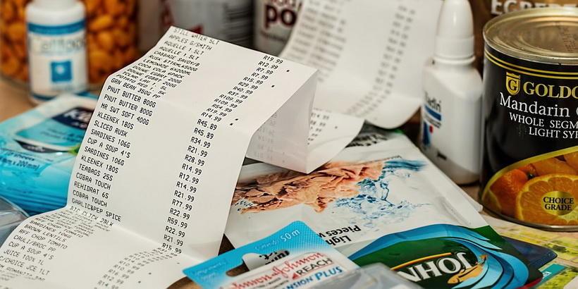 Белорусы создали сервис сравнения цен в магазинах как в США и Канаде