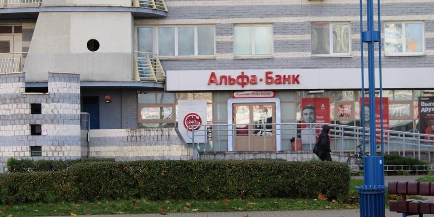 Белорусы стали скупать больше валюты в октябре. Одной картинкой