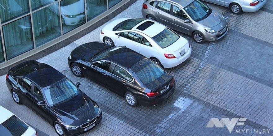 Кредитование заморожено, а цены на новые автомобили значительно вырастут