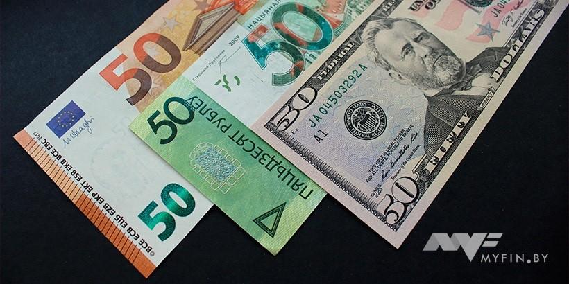 Калькулятор всех валют, конвертировать рубли в доллары, евро, юани, гривны и другие валюты.