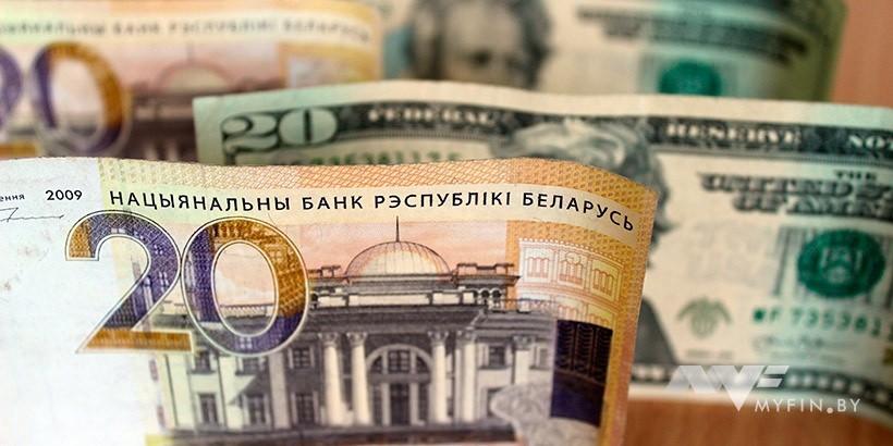 калькулятор валют с гривны в рубли
