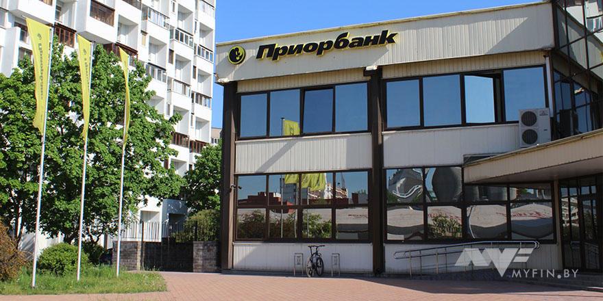 онлайн заявка на кредит наличными во все банки тюмени