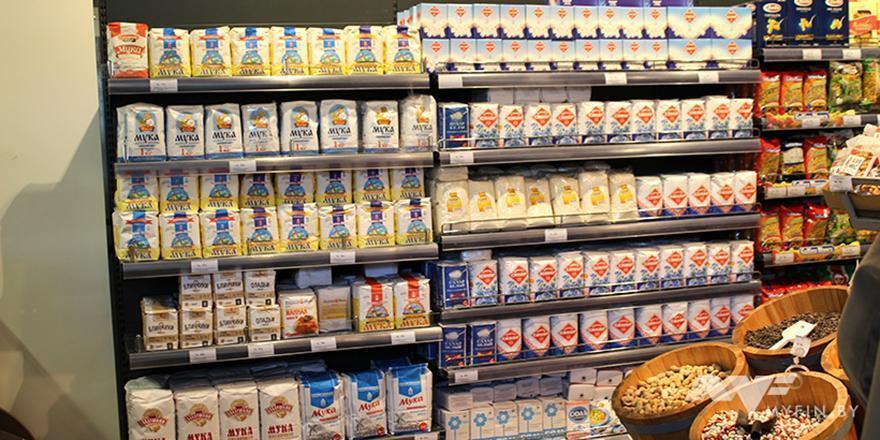 Самый дорогой сахар в Украине, гречка – в Литве. Что происходит с ценами на два «народных» продукта у нас и у соседей