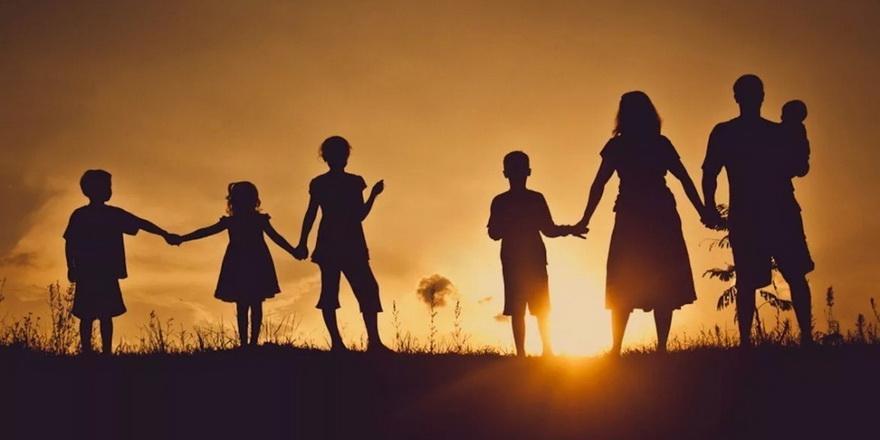 Льготы для многодетных семей в 2020: на что рассчитывать белорусам