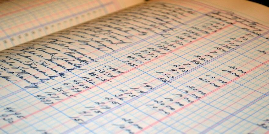Полезные функции Excel, о которых многие даже не догадываются