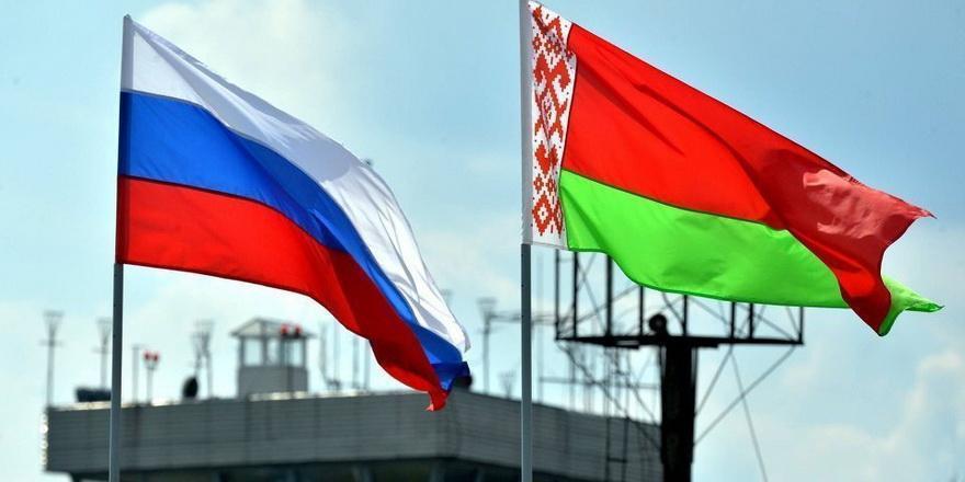 «Запас на худшие времена». Что значат для Минска обещанные Москвой $630 млн? Мнение