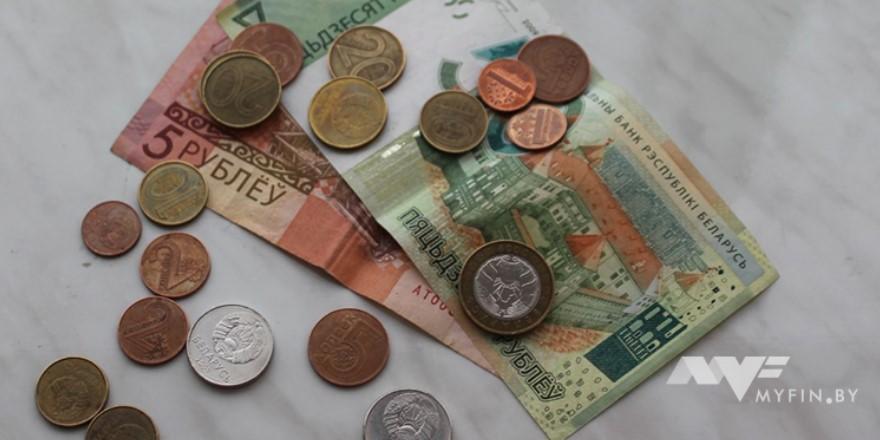 Должники по алиментам будут рассчитываться по-новому