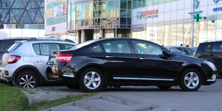Сколько стоит сдать на водительские права в Беларуси в 2021. Считаем все траты